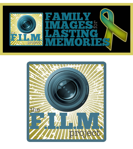The F.I.L.M. Project, or The Family Images for Lasting Memories Project.