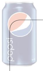 PepsiL