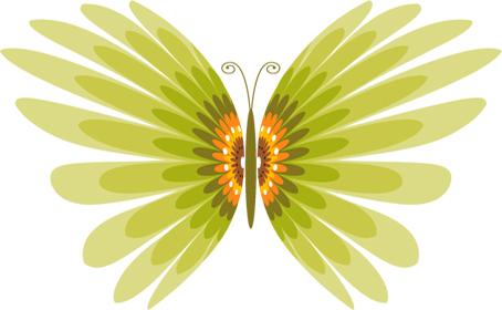 butterflysmcomp