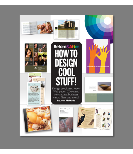 Book3CoverEForBlog