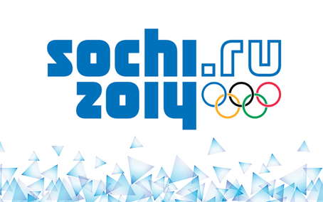SochiMainLogo
