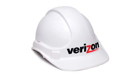 VerizonHatAfter