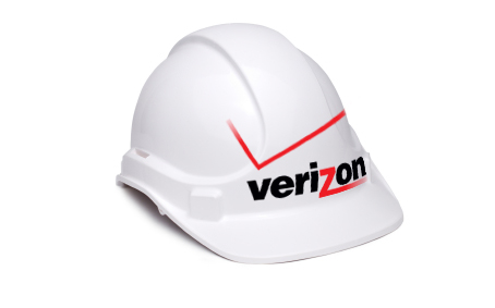 VerizonHatBefore