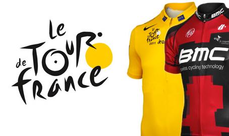 Logos Of Le Tour De France Before After Design Talk