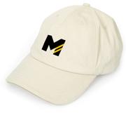 McWade's Onsite Diesel Service branded cap
