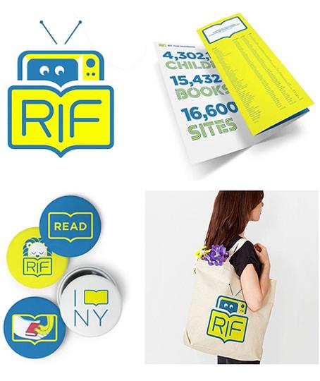 RIF454B1