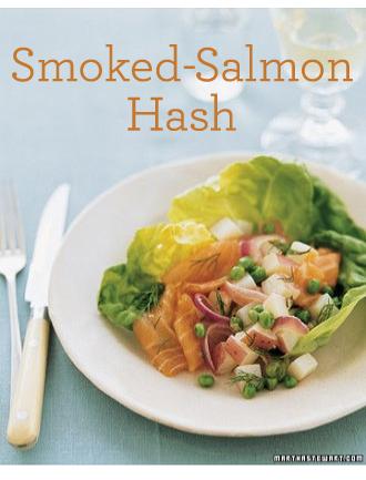 Archer typeface Salmon Hash