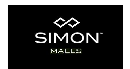 SimonMalls454